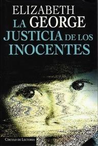 Descargar LA JUSTICIA DE LOS INOCENTES