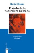 Descargar TRATADO DE LA NATURALEZA HUMANA