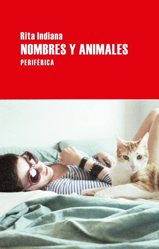 Descargar NOMBRES Y ANIMALES