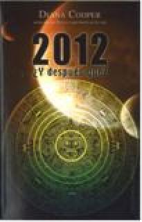 Descargar 2012   Y DESPUES QUE