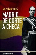 Descargar MADRID  DE CORTE A CHECA