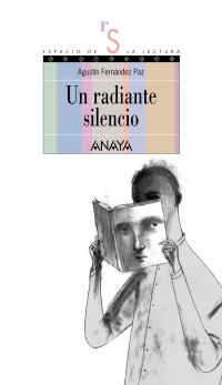Descargar UN RADIANTE SILENCIO