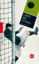 Descargar LIBRO DEL FUTBOL