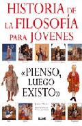 Descargar HISTORIA DE LA FILOSOFIA PARA JOVENES