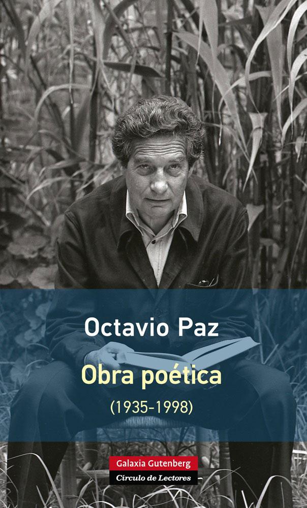Descargar OBRA POETICA (1935-1998)