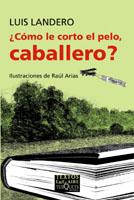 Descargar ¿COMO LE CORTO EL PELO CABALLERO?