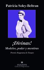 Descargar ¡DIVINAS!: MODELOS  PODER Y MENTIRAS