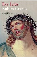 Descargar REY JESUS