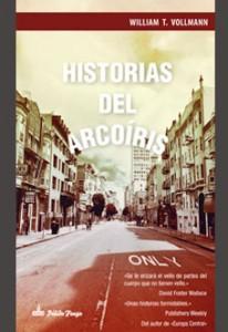 Descargar HISTORIAS DEL ARCOIRIS