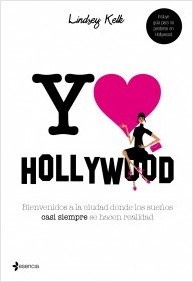 Descargar YO LOVE HOLLYWOOD