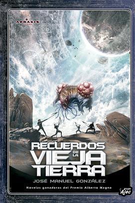 Descargar RECUERDOS DE LA VIEJA TIERRA