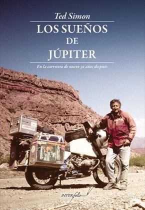 Descargar LOS SUEÑOS DE JUPITER
