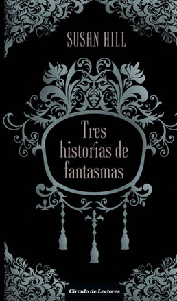 Descargar TRES HISTORIAS DE FANTASMAS