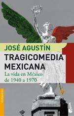 Descargar TRAGICOMEDIA MEXICANA