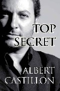 Descargar TOP SECRET