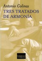 Descargar TRES TRATADOS DE ARMONIA