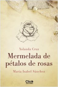 Descargar MERMELADA DE PETALOS DE ROSA