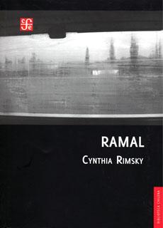 Descargar RAMAL
