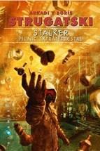 Descargar STALKER: PICNIC EXTRATERRESTRE
