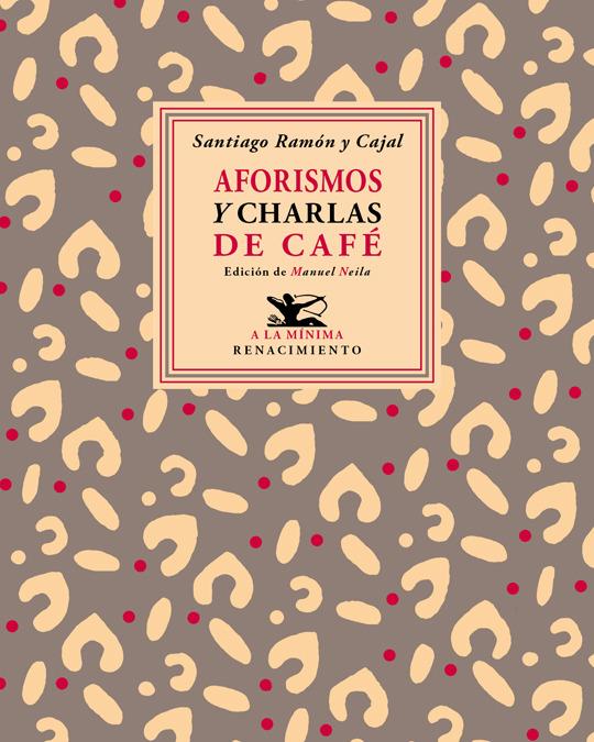 Descargar AFORISMOS Y CHARLAS DE CAFE