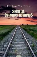Descargar SEVILLA  ESTACION TERMINUS