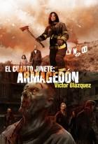 Descargar EL CUARTO JINETE: ARMAGEDON