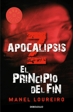 Descargar APOCALIPSIS Z: EL PRINCIPIO DEL FIN