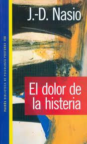 Descargar EL DOLOR DE LA HISTERIA