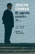 Descargar EL AGENTE SECRETO