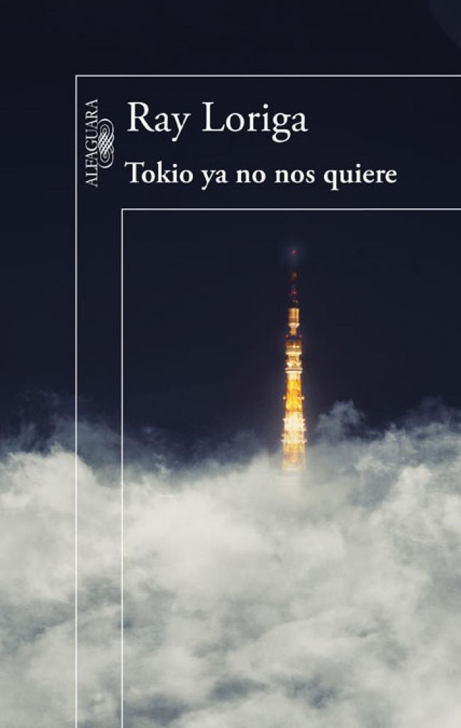 Descargar TOKIO YA NO NOS QUIERE