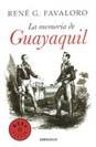 Descargar LA MEMORIA DE GUAYAQUIL