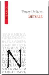 Descargar BETSABE