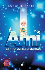 Descargar AMI EL NIÑO DE LAS ESTRELLAS