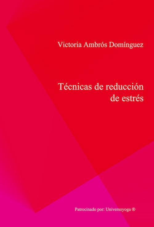 Descargar TECNICAS DE REDUCCION DEL ESTRES