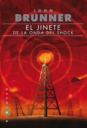 Descargar EL JINETE DE LA ONDA DEL SHOCK