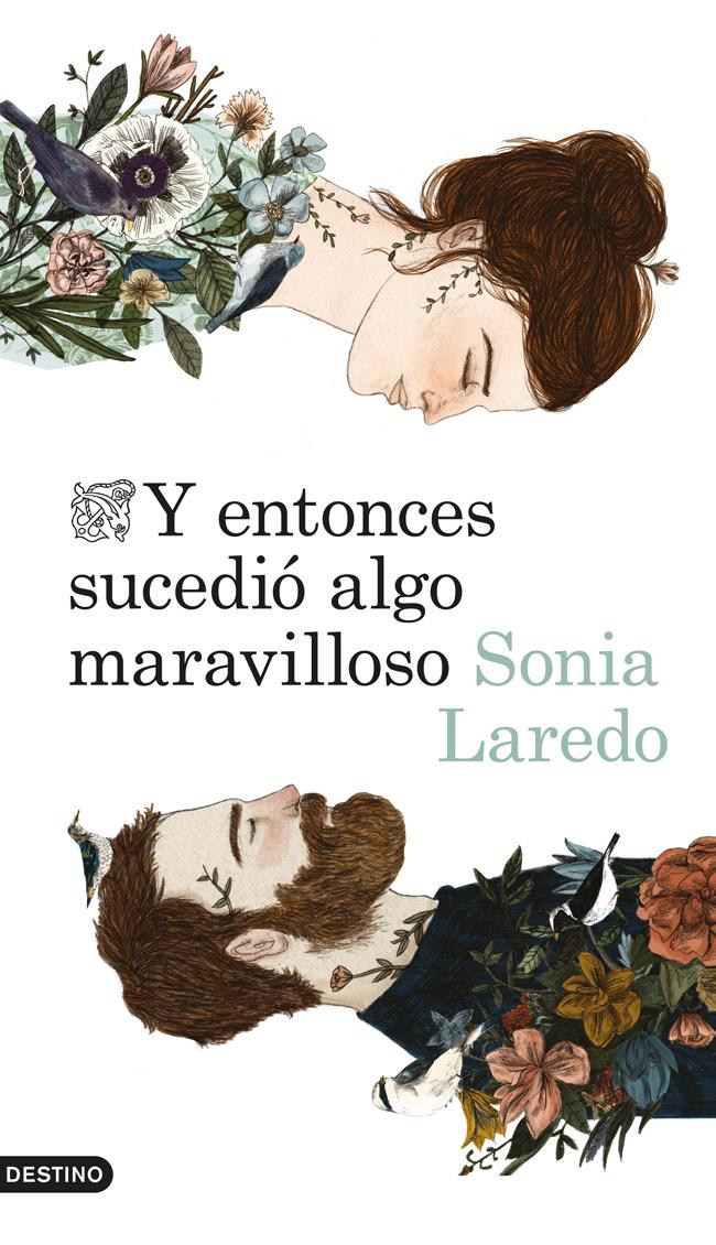 Descargar Y ENTONCES SUCEDIO ALGO MARAVILLOSO
