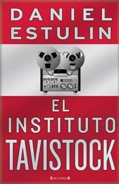 Descargar EL INSTITUTO TAVISTOCK