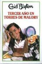 Descargar TERCER AÑO EN TORRES DE MALORY