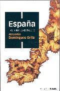 Descargar ESPAÑA  TRES MILENIOS DE HISTORIA