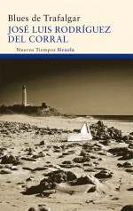 Descargar BLUES DE TRAFALGAR