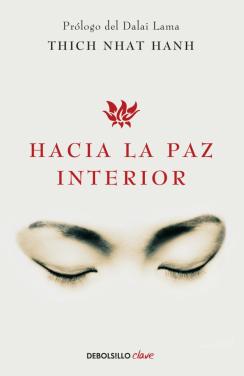 Descargar HACIA LA PAZ INTERIOR