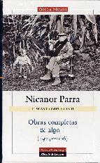 Descargar OBRAS COMPLETAS Y ALGO MAS: 1975-2006