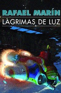 Descargar LAGRIMAS DE LUZ