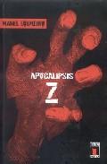 Descargar APOCALIPSIS Z
