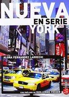 Descargar NUEVA YORK EN SERIE