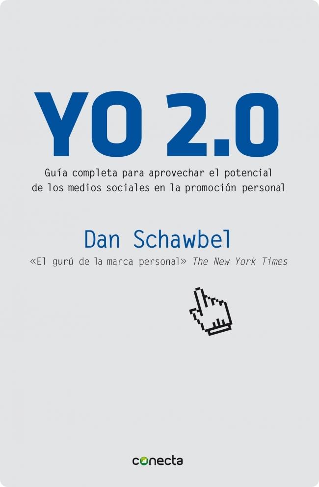 Descargar YO 2 0