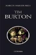 Descargar TIM BURTON