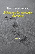 Descargar MIENTRAS LOS MORTALES DUERMEN