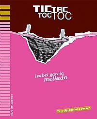 Descargar TIC TAC TOC TOC