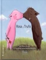 Descargar ROSA Y TRUFO